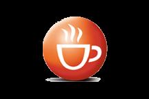 SQL Caffe