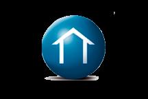 SQL Inmobiliarias